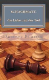 Printcover-Schachmatt