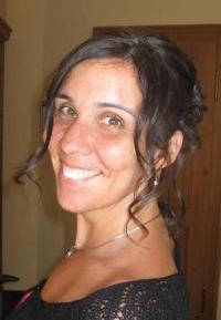 Susanne-August-2011