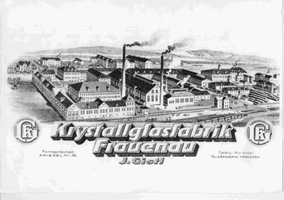 2-Anlagenplan-Glasfabrik-Gistl