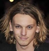 Jamie-als-Jace