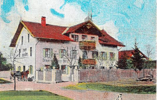 Brauerei-Schloss-Berg3