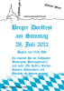 Dorffest-2012_Plakat