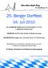 Flyer_Dorffest2010