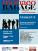 Monaco-Bagage