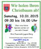 ffw_Weihnachtsbaum_kl