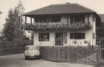 kempfenhausen-lebensmittel-kehrer-s-w