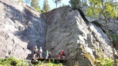 2013-08-25_Hvalsberget-24-_doc