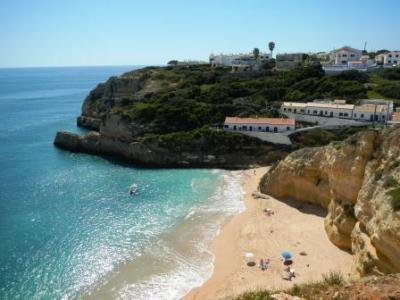 2013_Portugal_026_web