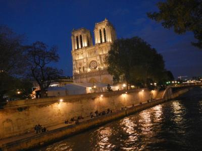 Paris_342