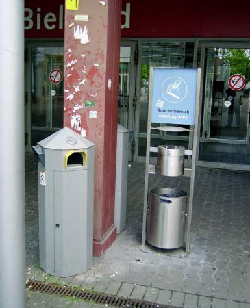 Universitaet_Bielefeld