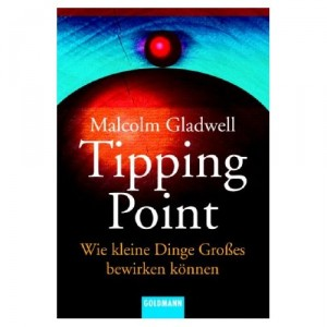 malcolm gladwell pdf tipping point
