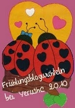 Fruehlingsblogwichteln2010