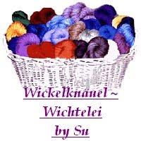 Wickelknaeuel