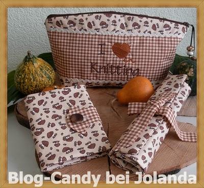 blog-candy-jolanda