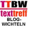 Blogwichteln8