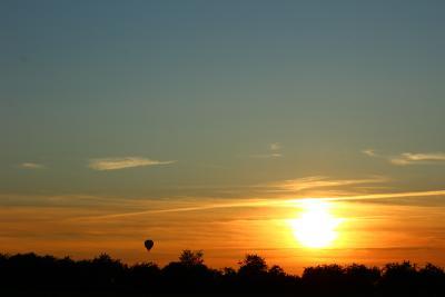 Sonnenuntergangfeld1