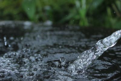 WasserplatschNeu3