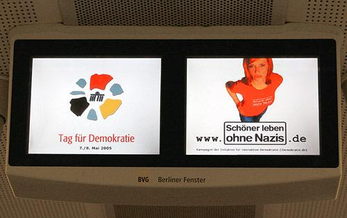 20050505_berlinerfenster