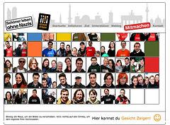 Schoener-leben-ohne-Nazis-Gesicht-zeigen