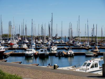 Vlieland-Hafen-01