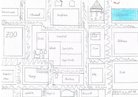david schupp. Black Bedroom Furniture Sets. Home Design Ideas