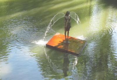 Wasserengel-Schwallhalla-2308