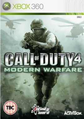 Call-Of-Duty-4-XBOX360-