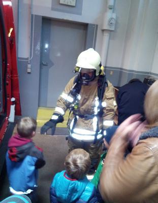 Feuerwehrmann1
