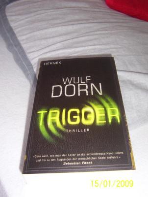Das-Buch-Trigger