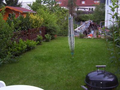 Garten-Ansicht_Sommer