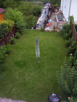 Garten-Sommer_07