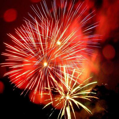 Feuerwerk2