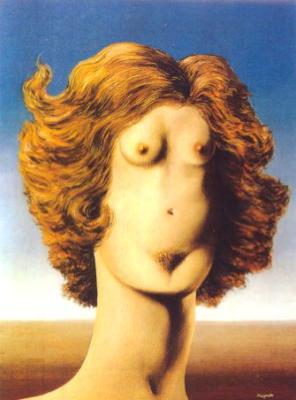 -Le-Viol-1934-Magritte