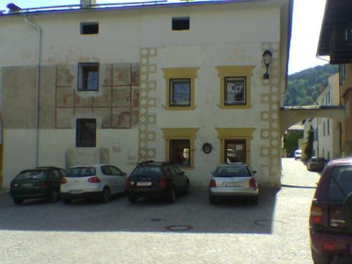 Bild027