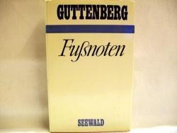 guttenberg-fu-C3-9Fnoten1