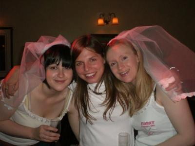 The-brides-and-me