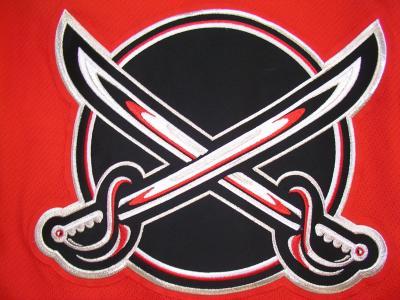 Hecht-Buffalo-3rd-05-06-Set-1-Logo.jpg