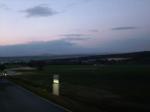 Fahrt5