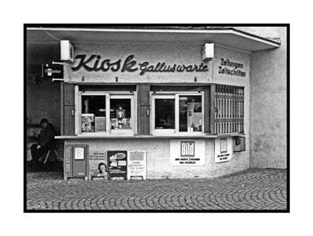 Kiosk_Galluswarte