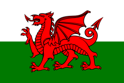 250px-Flag_of_Wales-svg