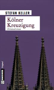 Kreuzigung_RLY4