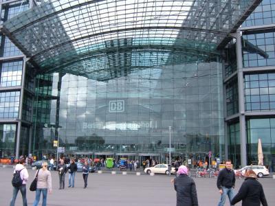 hautbahnhof1