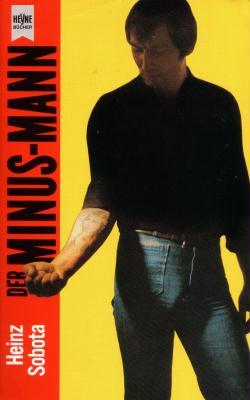 minus-mann