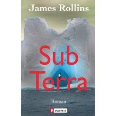 sub-terra2
