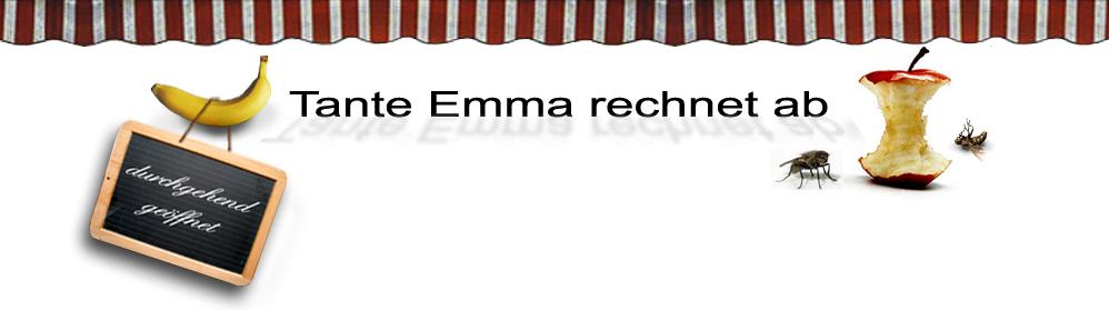 header-tante-emma-5