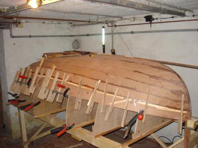 Planke-6