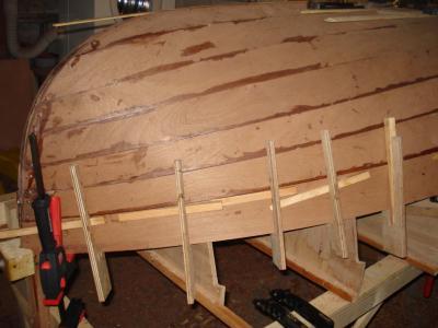 Planke-7