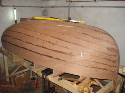 Planken-fertig