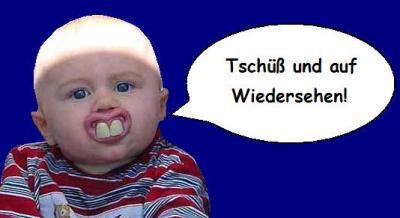 http://static.twoday.net/TillRathke/images/Tschuess-und-auf-Wiedersehen.jpg