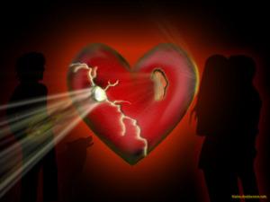 1-broken_heart